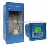 DWG-8025A型鈉監測儀