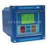 SJG-9435A 型溶解氧分析儀