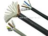通訊電纜-RVVP-RVVP電纜,屏蔽線纜,通訊電纜,屏蔽電纜,屏蔽線,信號線RVVP