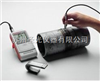 铁素体测试仪FMP30
