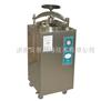 YXQ-LS-100SII上海博迅立式压力蒸汽灭菌器