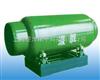 SCS3吨钢瓶秤,杭州防爆钢瓶秤,液化气钢瓶秤报价
