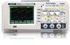 SDS1062CM-SDS1062CM示波器|深圳华清科技总代理