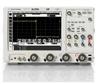 DSOX91604A安捷伦数字示波器|安捷伦DSOX91604A|16Hz示波器