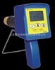 XH-2020环境γ、X线剂量率仪