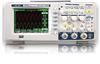 SDS1102C数字示波器SDS1102C示波器|深圳华清科技总代理