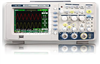 SDS1022C数字示波器-SDS1022C示波器|深圳华清科技总代理