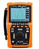 U1602B安捷倫手持式示波器|安捷倫U1602B|20MHz示波器