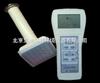 XH3206表面污染儀