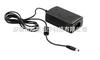 U1780A安捷伦电源适配器|安捷伦U1780A|安捷伦适配器
