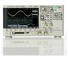 MSOX2012A安捷伦示波器|安捷伦MSOX2012A|100MHz安捷伦示波器