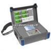 MI3203MI3203高压数字兆欧表