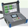 MI3201高压数字兆欧表