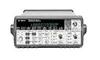 53131A安捷伦频率计数器|安捷伦53131A|安捷伦频率计