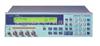 4338B安捷伦毫欧表|安捷伦4338B|1kHz毫欧表