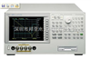 4294A安捷倫阻抗分析儀|安捷倫4294A