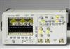 MSO6012A安捷伦数字示波器|安捷伦MSO6012A|100MHz示波器