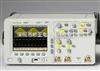 MSO6102A安捷伦数字示波器|安捷伦MSO6102A|1GHz示波器