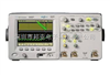 DSO5052A安捷伦数字示波器|安捷伦DSO5052A|500MHz示波器