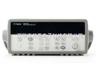 34970A安捷伦数据采集器|安捷伦34970A|8开关安捷伦数据采集开关单元