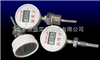 DS/CX-WDJ60 电子数字温度计