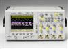 DSO6014A安捷伦数字示波器|安捷伦DSO6014A|100MHz安捷伦示波器