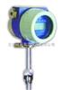 WRTJ□□型一体化铂热电阻温度变送器