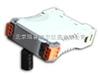 WTTC(R)F□热电偶温度变送器(导轨式)