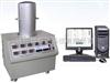 XY/DRL-III导热系数测试仪