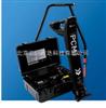 管道外防腐层状况检测仪PCM+