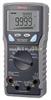 PC700数字万用表sanwa日本三和PC700数字万用表