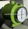 供应实验室湿式气体流量计