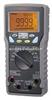 PC720M数显万用表sanwa日本三和PC720M数显万用表