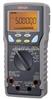 PC7000数字万用表sanwa日本三和PC7000数字万用表