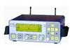 RD533相关仪/听漏仪RD533