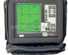 MODEL3300线缆故障测试仪MODEL3300