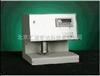 MX-1100纸张测厚仪