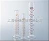 1-8561高精度玻璃量筒