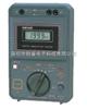 DG251绝缘电阻计sanwa日本三和DG251绝缘电阻计