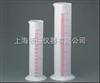 6-239-1210升聚乙烯大容量塑料量筒