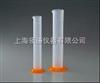 6-239聚丙烯耐热量筒
