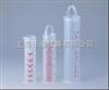 5-5655-0310L聚丙烯塑料量筒
