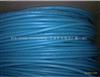 扬声器电缆 驱动扬声器电缆 HAV 2*32*0.15-2*48*0.2