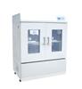 DH-1102GZ光照恒温培养振荡器 光照培养摇床 光照振荡培养箱