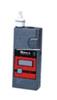 AET-030P臭氧检测仪(自动吸引式) 检测范围  0.01- 5ppm ;分辨率 0.01ppm