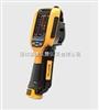 Ti125热像仪Ti125红外热像仪|深圳华清科技销售福禄克Ti125红外热像仪