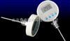 DS/CX-WDJ200A电子Z高Z低温度计