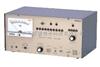 CS10VB电线测试仪sanwa日本三和CS10VB电线测试仪