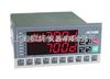 jy-700荷重显示仪表 荷重称重仪表