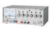 CAD3L电线测试仪sanwa日本三和CAD3L电线测试仪